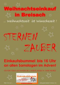 sternenzauber-plakat-advent-2016-a3