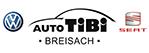 auto-tibi