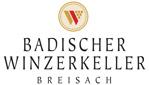 badischer-winzerkeller