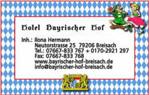 bayrischerhof