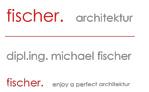 fischer-architektur