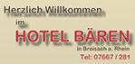 hotel-baeren