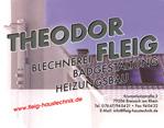 theodor-fleig