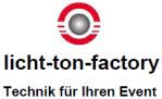 licht-ton-factory