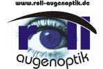 Roll Augenoptik