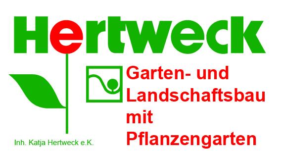 hertweck