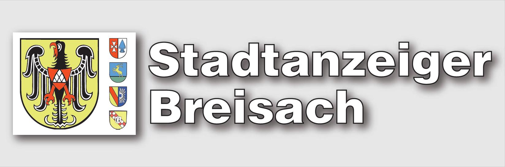 breisach-aktuell